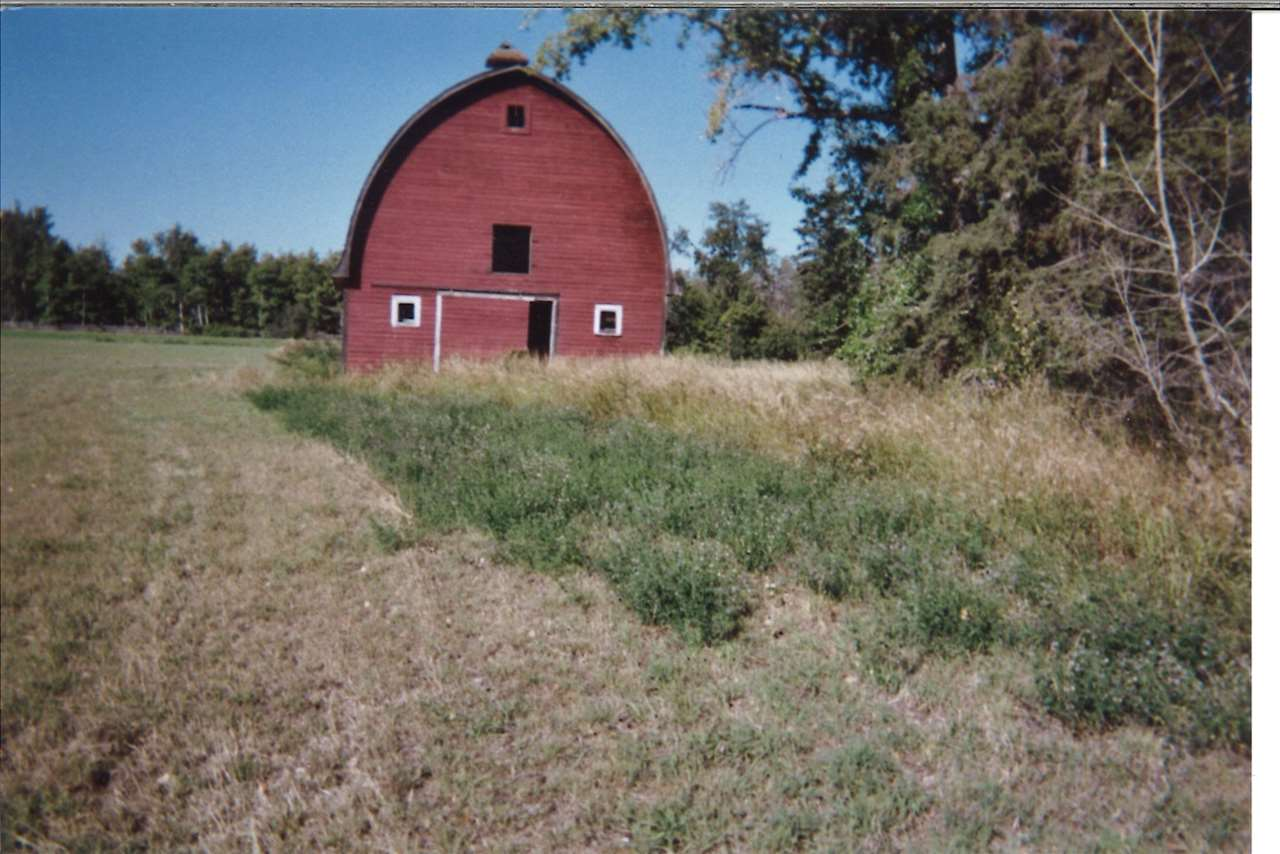 Main Photo: 51515 RGE RD 261 RD: Rural Parkland County Rural Land/Vacant Lot for sale : MLS(r) # E4017614