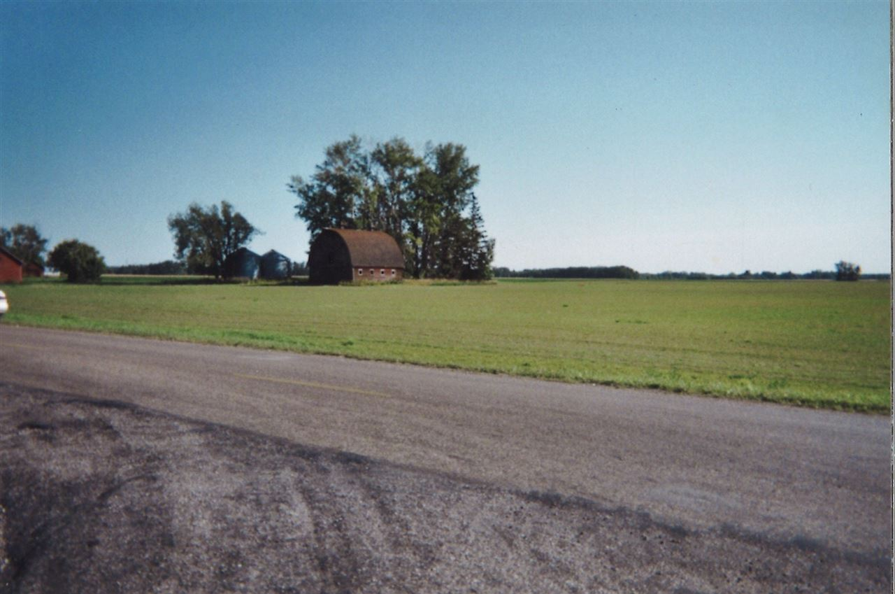 Photo 5: 51515 RGE RD 261 RD: Rural Parkland County Rural Land/Vacant Lot for sale : MLS(r) # E4017614