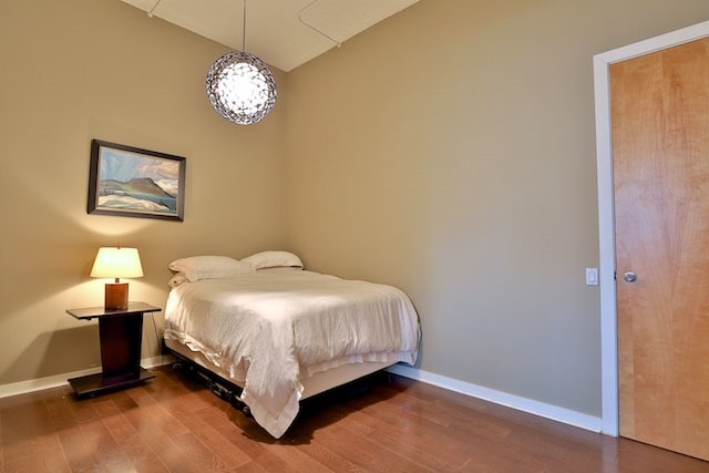 Photo 16: 155 Dalhousie St Unit #759 in Toronto: Church-Yonge Corridor Condo for sale (Toronto C08)  : MLS(r) # C3727891