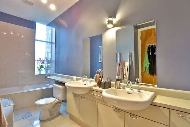 Photo 11: 155 Dalhousie St Unit #759 in Toronto: Church-Yonge Corridor Condo for sale (Toronto C08)  : MLS(r) # C3727891