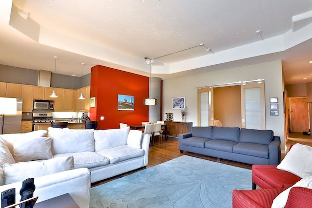 Photo 4: 155 Dalhousie St Unit #759 in Toronto: Church-Yonge Corridor Condo for sale (Toronto C08)  : MLS(r) # C3727891