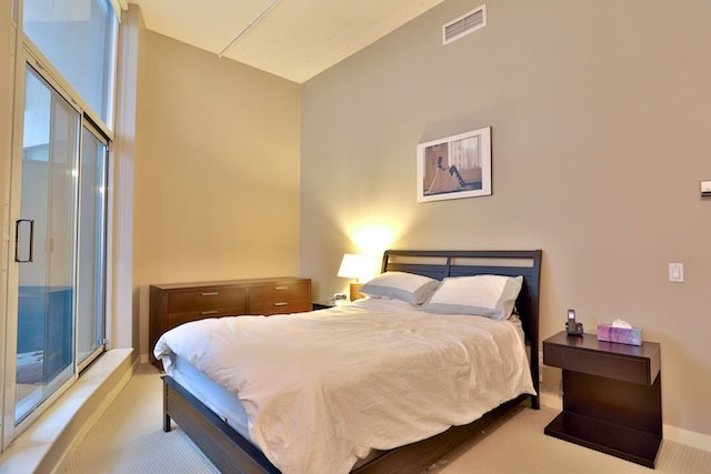 Photo 14: 155 Dalhousie St Unit #759 in Toronto: Church-Yonge Corridor Condo for sale (Toronto C08)  : MLS(r) # C3727891