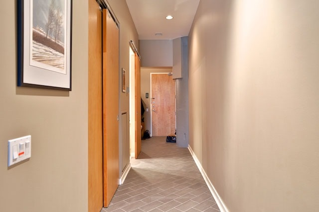 Photo 2: 155 Dalhousie St Unit #759 in Toronto: Church-Yonge Corridor Condo for sale (Toronto C08)  : MLS(r) # C3727891