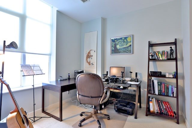 Photo 10: 155 Dalhousie St Unit #759 in Toronto: Church-Yonge Corridor Condo for sale (Toronto C08)  : MLS(r) # C3727891