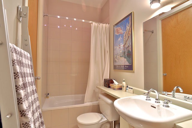 Photo 17: 155 Dalhousie St Unit #759 in Toronto: Church-Yonge Corridor Condo for sale (Toronto C08)  : MLS(r) # C3727891