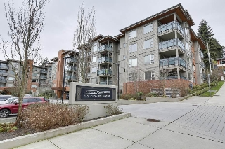 Main Photo: 409 1679 LLOYD AVENUE in North Vancouver: Pemberton NV Condo for sale : MLS® # R2147672