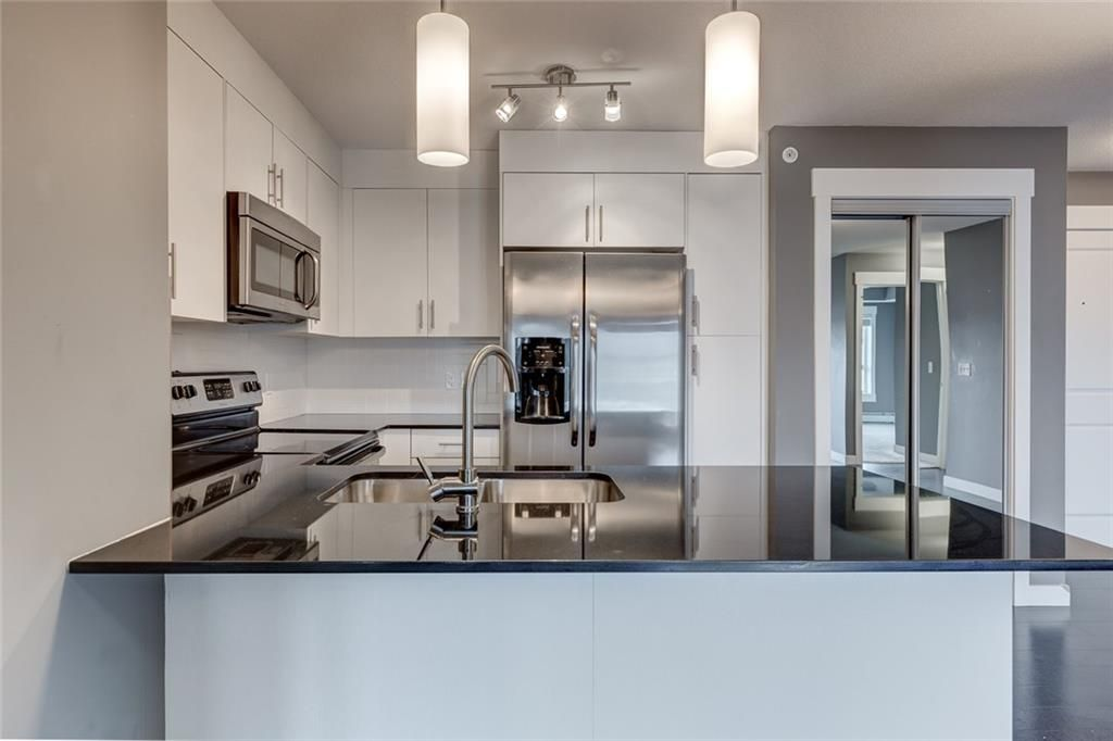 FEATURED LISTING: 3413 - 240 SKYVIEW RANCH Road Northeast Calgary