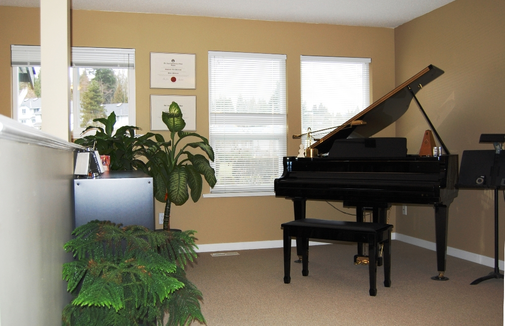 "Photo 24: # 4 -  1380 Citadel Drive in Port Coquitlam: Citadel PQ Townhouse for sale in ""CITADEL STATION"" : MLS® # V953185"