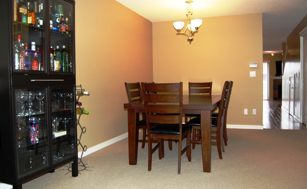 "Photo 26: # 4 -  1380 Citadel Drive in Port Coquitlam: Citadel PQ Townhouse for sale in ""CITADEL STATION"" : MLS® # V953185"