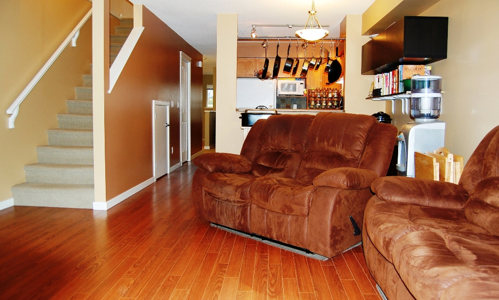 "Photo 38: # 4 -  1380 Citadel Drive in Port Coquitlam: Citadel PQ Townhouse for sale in ""CITADEL STATION"" : MLS® # V953185"