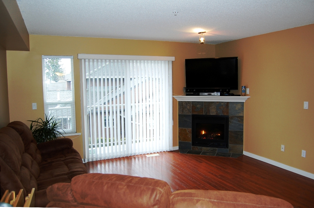 "Photo 35: # 4 -  1380 Citadel Drive in Port Coquitlam: Citadel PQ Townhouse for sale in ""CITADEL STATION"" : MLS® # V953185"