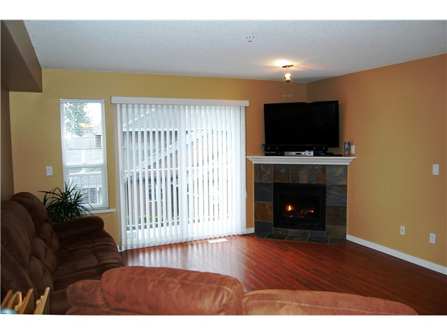 "Photo 7: # 4 -  1380 Citadel Drive in Port Coquitlam: Citadel PQ Townhouse for sale in ""CITADEL STATION"" : MLS® # V953185"