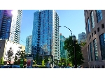 "Main Photo: 2003 788 HAMILTON Street in Vancouver: Downtown VW Condo for sale in ""TV TOWER"" (Vancouver West)  : MLS(r) # V1001412"