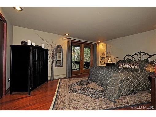 Photo 14: 4449 Sunnywood Place in VICTORIA: SE Broadmead Residential for sale (Saanich East)  : MLS® # 332321