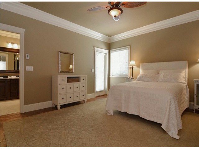 Photo 10: 21964 6TH AV in Langley: Campbell Valley House for sale : MLS® # F1417390