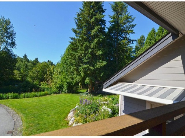 Photo 13: 21964 6TH AV in Langley: Campbell Valley House for sale : MLS® # F1417390