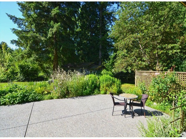 Photo 17: 21964 6TH AV in Langley: Campbell Valley House for sale : MLS® # F1417390