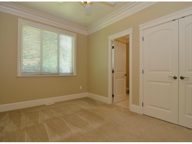 Photo 14: 21964 6TH AV in Langley: Campbell Valley House for sale : MLS® # F1417390