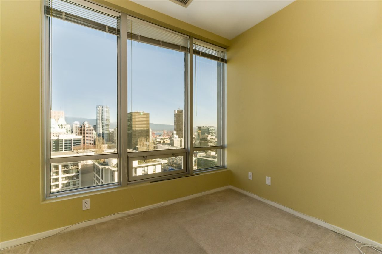 Photo 17: 2105 989 NELSON STREET in Vancouver: Downtown VW Condo for sale (Vancouver West)  : MLS(r) # R2040460
