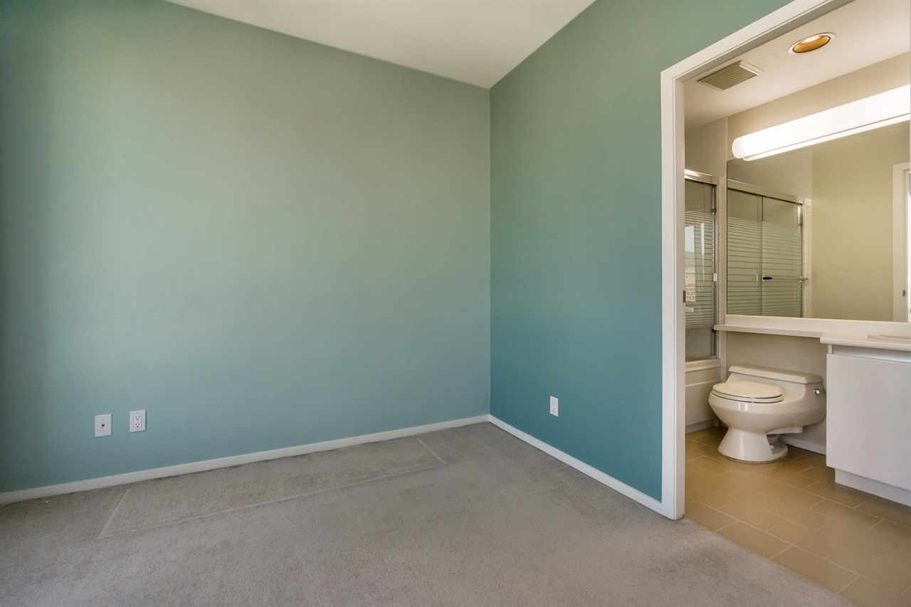 Photo 12: 2105 989 NELSON STREET in Vancouver: Downtown VW Condo for sale (Vancouver West)  : MLS(r) # R2040460