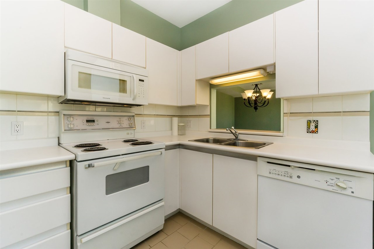 Photo 8: 2105 989 NELSON STREET in Vancouver: Downtown VW Condo for sale (Vancouver West)  : MLS(r) # R2040460