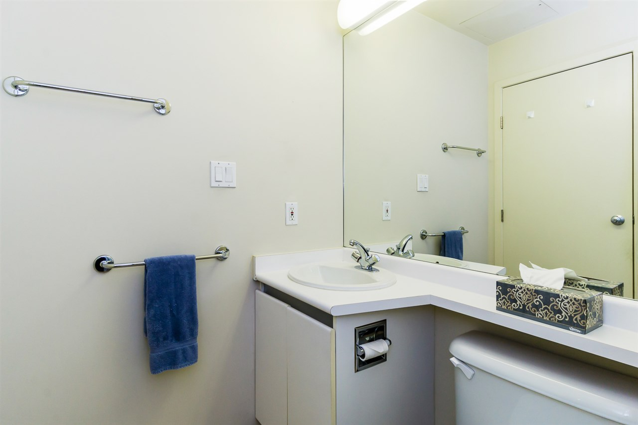 Photo 19: 2105 989 NELSON STREET in Vancouver: Downtown VW Condo for sale (Vancouver West)  : MLS(r) # R2040460