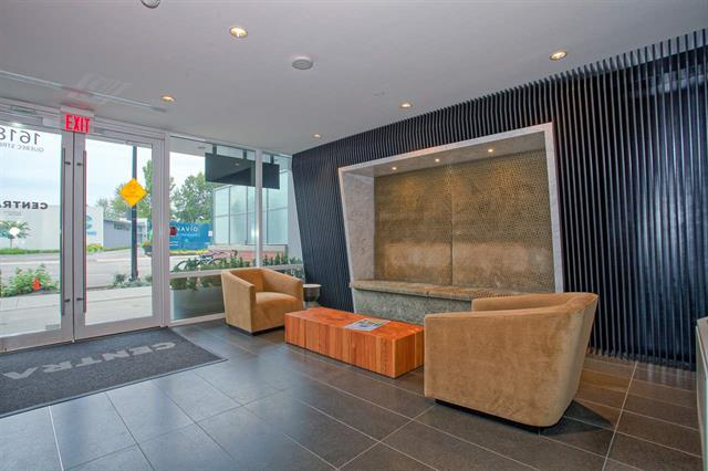 Photo 8: 1718 1618 Quebec Street in Vancouver: Mount Pleasant VE Condo for sale (Vancouver East)  : MLS(r) # R2099001