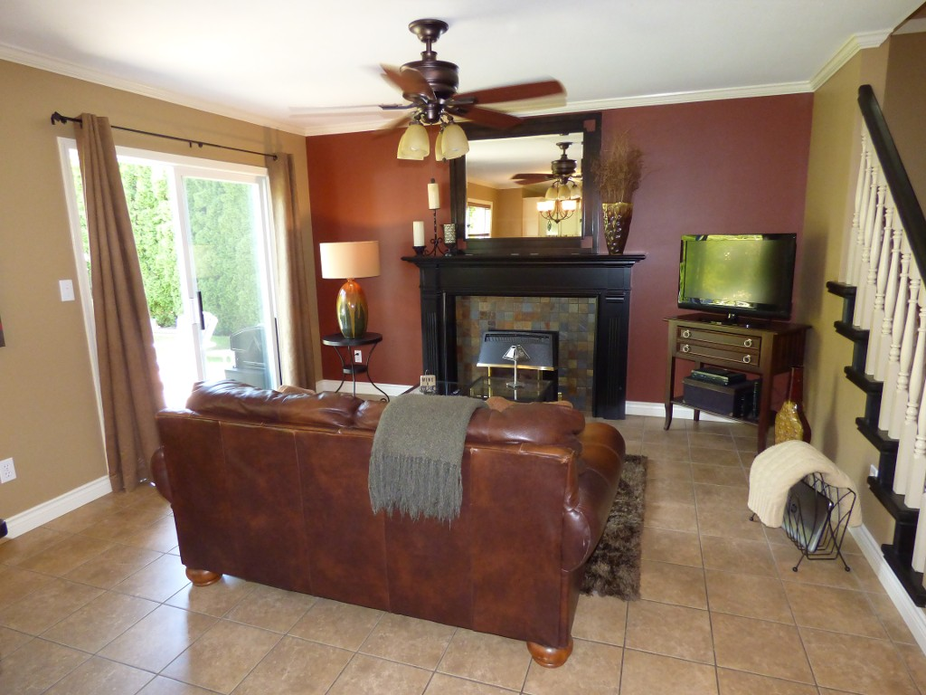 Photo 11: Photos: 5656 VILLA ROSA PLACE in Sardis: Vedder S Watson-Promontory House for sale : MLS® # R2162662