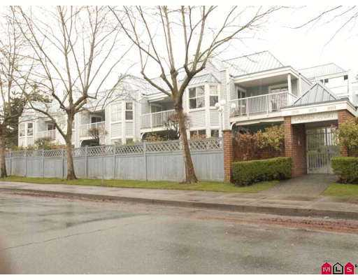 "Main Photo: 10090 137A Street in Surrey: Whalley Townhouse for sale in ""Camden"" (North Surrey)  : MLS® # F2702201"