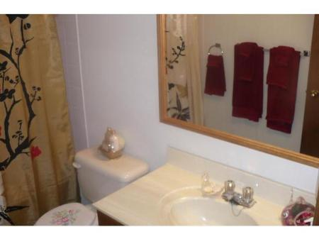 Photo 12: 10 STREWCHUK Bay in Winnipeg: Residential for sale (Canada)  : MLS® # 1115734