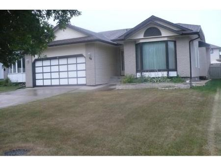 Photo 2: 10 STREWCHUK Bay in Winnipeg: Residential for sale (Canada)  : MLS® # 1115734