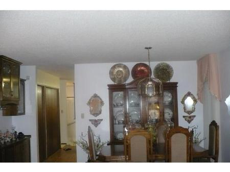 Photo 10: 10 STREWCHUK Bay in Winnipeg: Residential for sale (Canada)  : MLS® # 1115734