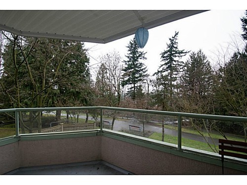 Photo 9: 214 6735 STATION HILL Court in Burnaby South: South Slope Home for sale ()  : MLS(r) # V988130
