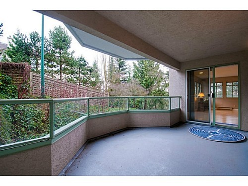 Photo 10: 214 6735 STATION HILL Court in Burnaby South: South Slope Home for sale ()  : MLS(r) # V988130