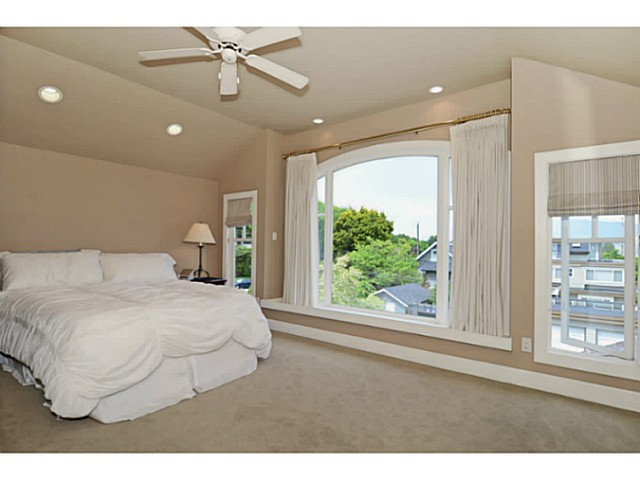 "Photo 8: 3287 W 22ND Avenue in Vancouver: Dunbar House for sale in ""N"" (Vancouver West)  : MLS(r) # V1021396"