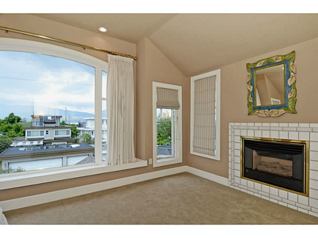 "Photo 12: 3287 W 22ND Avenue in Vancouver: Dunbar House for sale in ""N"" (Vancouver West)  : MLS(r) # V1021396"