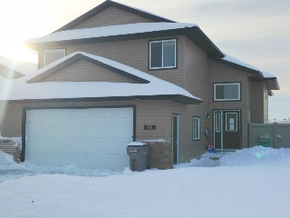 Main Photo: : House for sale : MLS(r) # L082269