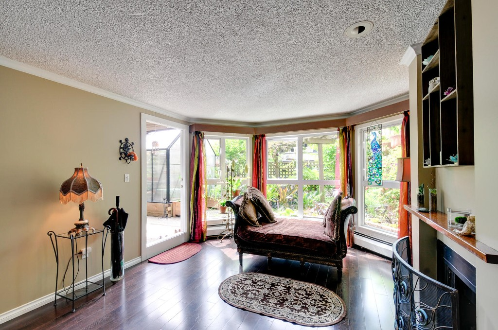 Photo 7: 115 7377 SALISBURY AVENUE in Burnaby: Highgate Condo for sale (Burnaby South)  : MLS® # R2082419