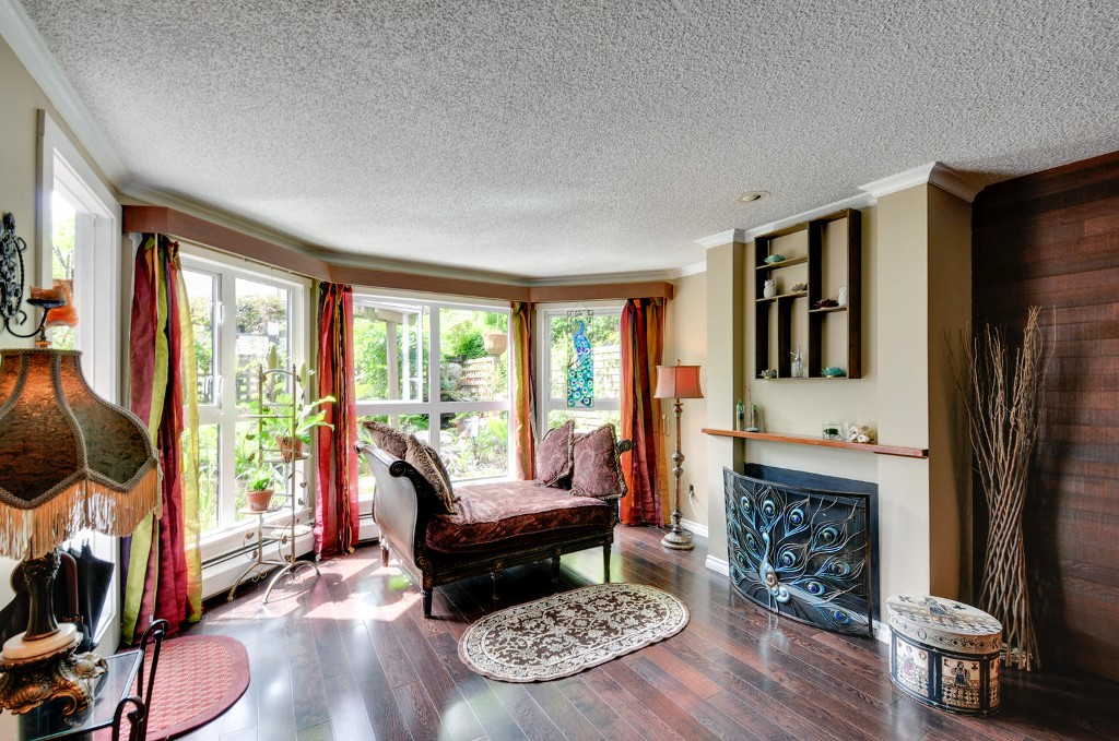 Photo 8: 115 7377 SALISBURY AVENUE in Burnaby: Highgate Condo for sale (Burnaby South)  : MLS® # R2082419