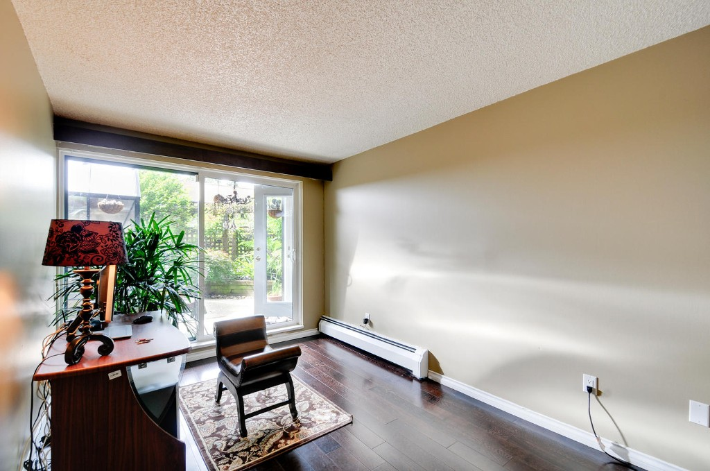 Photo 13: 115 7377 SALISBURY AVENUE in Burnaby: Highgate Condo for sale (Burnaby South)  : MLS® # R2082419