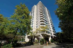 Main Photo: 1405 7321 Halifax Street in Burnaby: Simon Fraser Univer. Condo for sale (Burnaby North)  : MLS® # R2005436