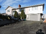 Main Photo: 2214 Fern Road in Nanaimo: Central Nanaimo House for sale : MLS(r) # 417963