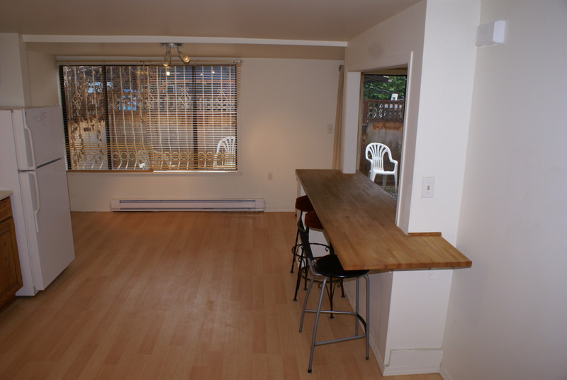 Photo 2: 554 W 22ND Avenue in Vancouver: Cambie House for sale (Vancouver West)  : MLS(r) # V942815