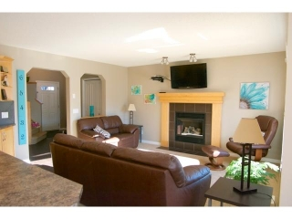 Main Photo: 210 CRANFIELD Gardens SE in CALGARY: Cranston House for sale (Calgary)  : MLS(r) # C3553351