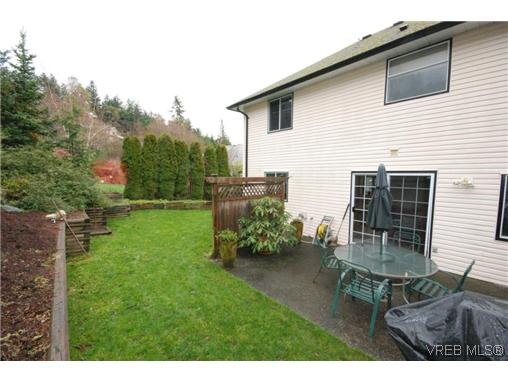 Photo 17: 3553 Desmond Drive in VICTORIA: La Walfred Single Family Detached for sale (Langford)  : MLS(r) # 321442