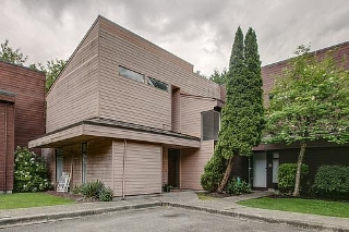 Main Photo: #11 - 19696 Hammond Rd Pitt Meadows For Sale