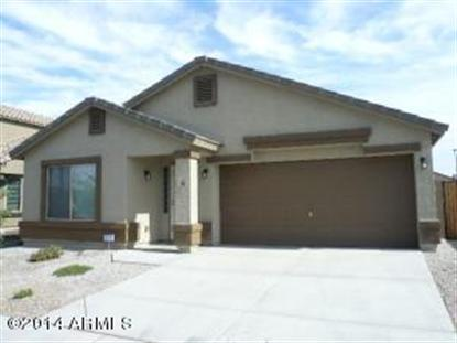 Main Photo: 4983 S.236th Drive in Buckeye: House for sale : MLS®# 5031314