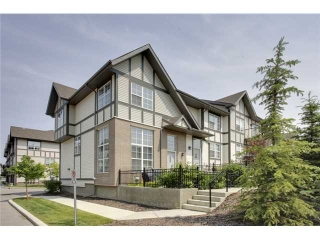Main Photo: 1002 CRANFORD Court SE in : Cranston Townhouse for sale (Calgary)  : MLS(r) # C3624459