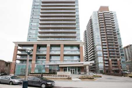 Main Photo: Condominium Sold | 80 Western Battery Rd, Toronto, Ontario | $378,800 | Tony Fabiano
