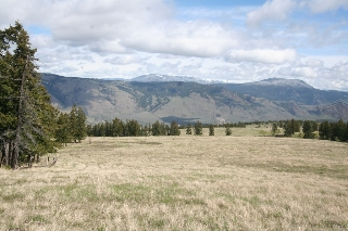 Main Photo: 2105 Rose Hill Road in kamloops: valleyview Agriculture for sale : MLS(r) # 128152